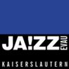 jazzevau-logo
