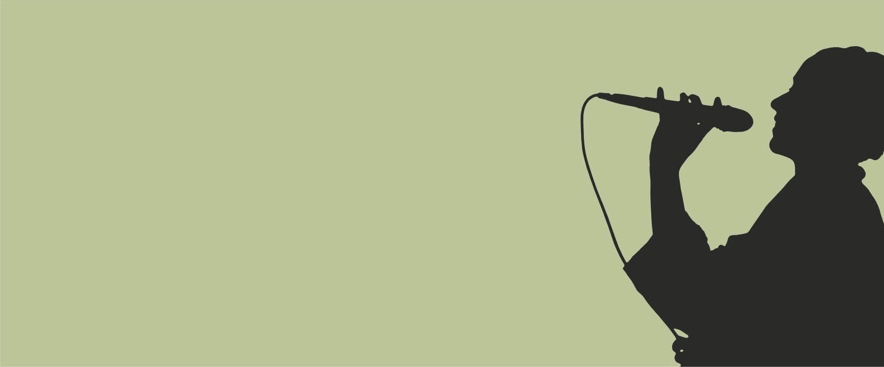 titelbild-3